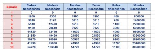 114e56f7b9a3edec1.png