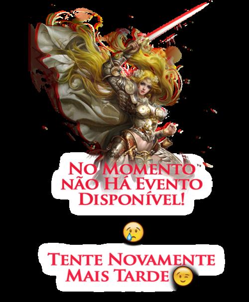 no-events4.png