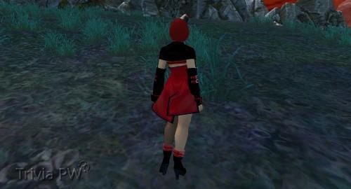 Conjunto-de-Vampira---Feminino-4.jpg