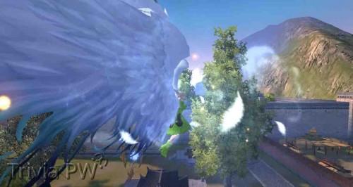 Asas-Brilhantes-de-Serafim---WesleyHP-1.jpg