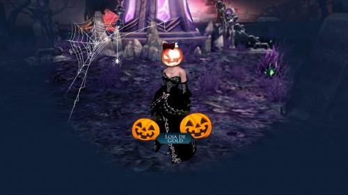 halloween27186d33c44a7d96.jpg