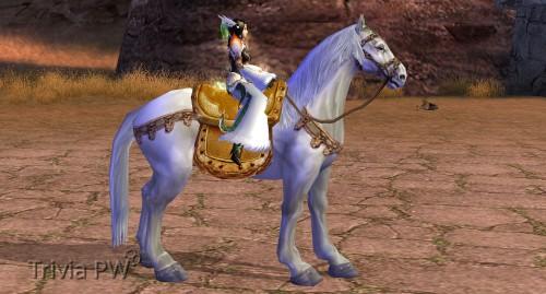 Cavalo-Bai-Long---WesleyHP-1.jpg