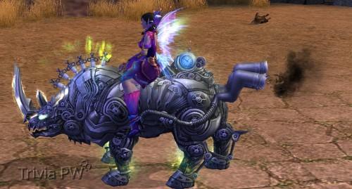 Rinoceronte-Mecanico-Desen.---WesleyHP-3.jpg