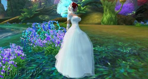 Conjunto-de-Casamento---Feminino-1.jpg