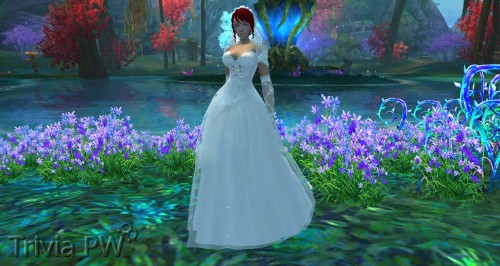 Conjunto-de-Casamento---Feminino-2.jpg