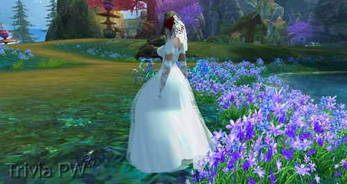 Conjunto-de-Casamento---Feminino-3.jpg