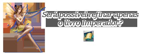 duvida1b96984e7223074b4.png