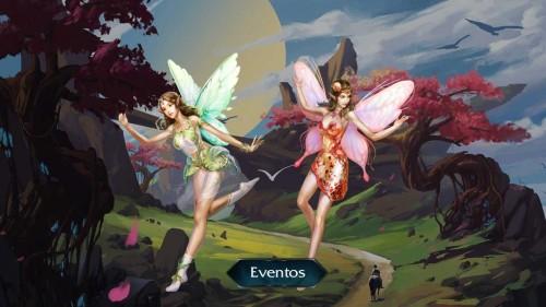 eventos-pq.jpg