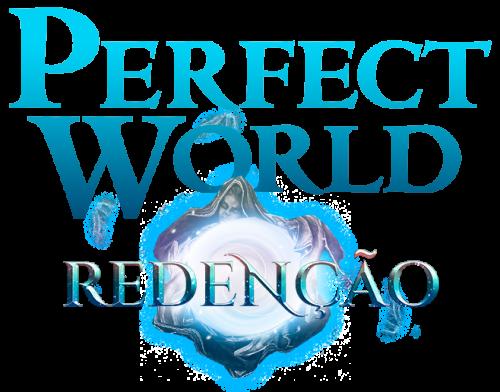 Logo-Redencao.png