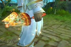 Adaga-de-Pizza-WesleyHP-1