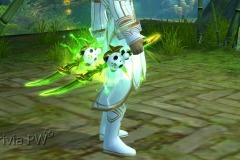 Adagas-de-Panda-WesleyHP-1