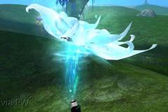 Alma-Nevoada-WesleyHP-3