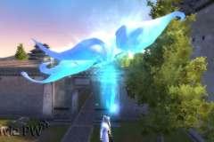 Alma-Nevoada-WesleyHP-1