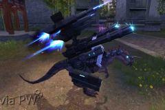 Alossauro-Armado-WesleyHP-1