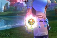 Amuleto do Esplendor - WesleyHP (1)