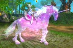 Amuleto-Púrpura-WesleyHP-1