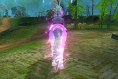 Amuleto-Púrpura-WesleyHP-4