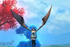 Arco-Iris-da-Alvorada-WesleyHP-3