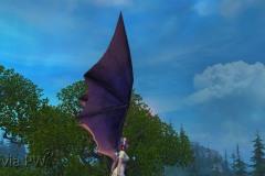 Arco-Iris-da-Alvorada-WesleyHP-4