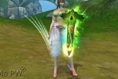 Arco Longo de Jade - WesleyHP (5)