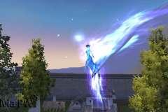 Asa-Espectral-WesleyHP-3