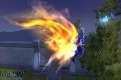 Asa-Flamejante-Ascendente-WesleyHP-1