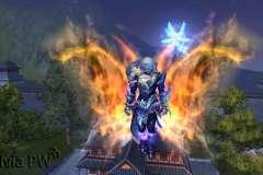 Asa-Flamejante-Ascendente-WesleyHP-2