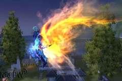 Asa-Flamejante-Ascendente-WesleyHP-3