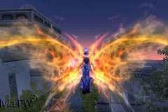 Asa-Flamejante-Ascendente-WesleyHP-4