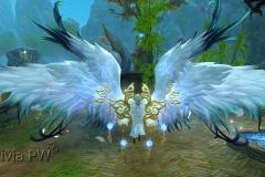 Asas-Brilhantes-de-Serafim-WesleyHP-4