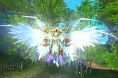 Asas-do-Arcanjo-Celestial-WesleyHP2