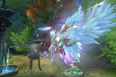 Asas-do-Arcanjo-Celestial-WesleyHP3