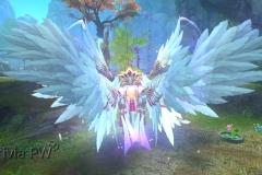 Asas-do-Arcanjo-Celestial-WesleyHP4