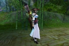 Atiradora-Penumbra-WesleyHP-1