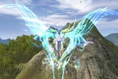 Aurora-Boreal-WesleyHP-4