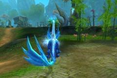 Azuregon-WesleyHP-4