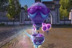 Balão-do-Amor-Eterno-WesleyHP-3