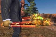 Bastões do Dragão - WesleyHP (1)