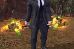 Bastões do Dragão - WesleyHP (2)
