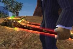 Bastões do Dragão - WesleyHP (3)