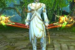 Bastões-do-Dragão-WesleyHP-2