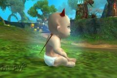 Bebê-Demôniozinho-WesleyHP-1