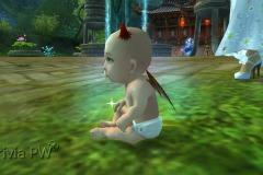 Bebê-Demôniozinho-WesleyHP-3