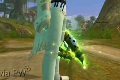 Besta de Panda - WesleyHP (1)