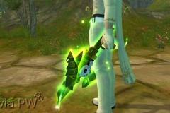 Besta de Panda - WesleyHP (3)