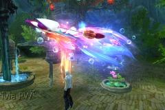 Brilho-do-Peixe-Celestial-WesleyHP-3