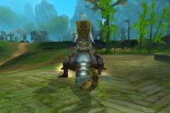 Camaleão-Gigante-WesleyHP-4