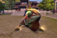 Camaleão-Gigante-WesleyHP-2
