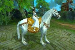 Cavalo-Bai-Long-da-Tempestade-WesleyHP-1