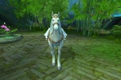 Cavalo-Bai-Long-da-Tempestade-WesleyHP-2